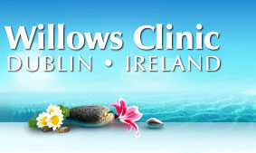Willows Clinic, Dublin, Ireland