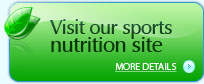 Visit our sports nutrition site